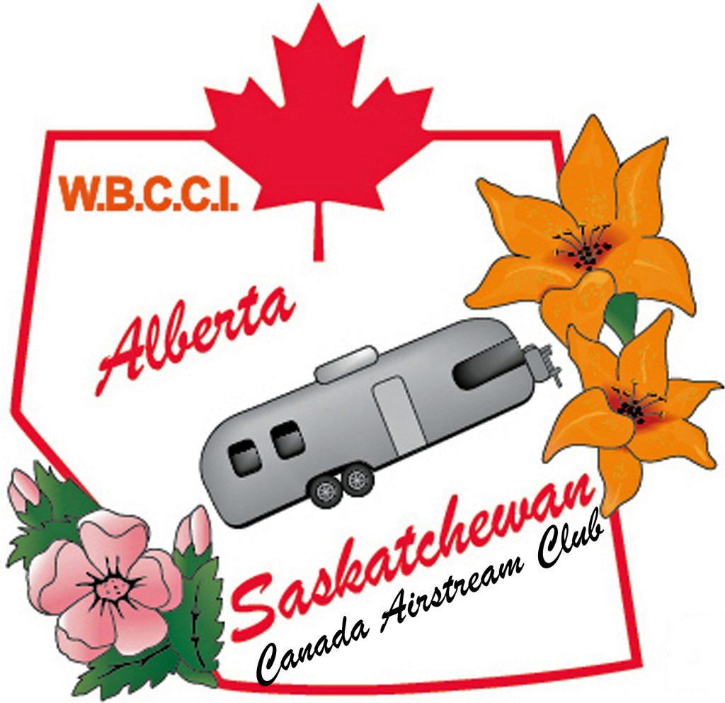 Our Unit 120 Flag | Alberta-Saskatchewan Canada Unit 120